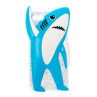 Katy Perry Left Shark Cover for iPhone 5, 5s and 5c