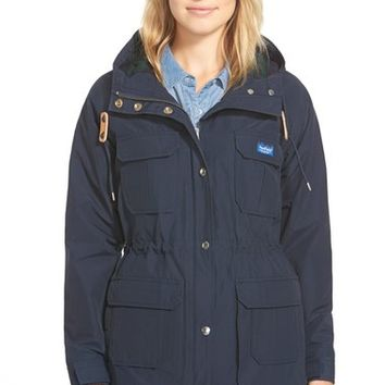 Penfield 'Kasson' Double Layer Mountain Parka | Nordstrom