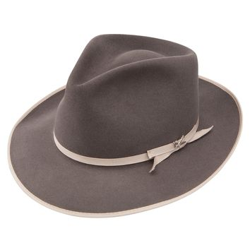 Stetson Special Edition Royal Stratoliner
