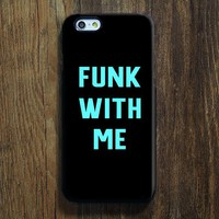 Teen Slogan Quotes iPhone XR Case iPhone XS Max plus Case Ethnic iPhone 8 SE  4 Case Samsung Galaxy S8 S6  Case 095
