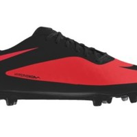 Nike HYPERVENOM Phatal iD Men's Soccer Cleat