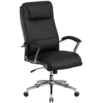 GO-2192 Office Chairs