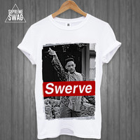 Mens swag hipster swerve fresh prince T-SHIRT new FRESH Breaking Bad OFWGKTA dope cool trill supreme