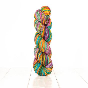UrthYarns Uneek Worsted - 4010