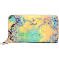Hollywood wallet - VIVIENNE WESTWOOD - Wallets - Purses & wallets - Shop Accessories - Womenswear | selfridges.com