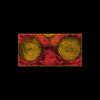Black Milk – If There's A Hell Below LP