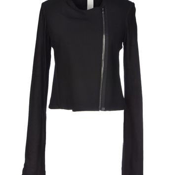 Isabel Benenato Jacket
