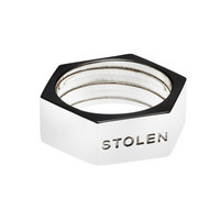 Stolen Girlfriends Club / Junk Ring