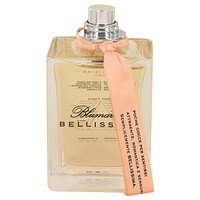 Blumarine Bellissima Perfume By Blumarine Parfums Eau De Parfum Spray (Tester) FOR WOMEN