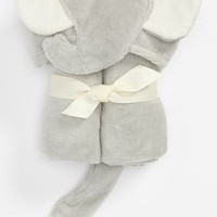 Infant Elegant Baby 'Elephant' Bath Wrap
