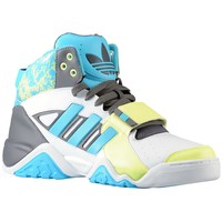 adidas Originals Streetball 1.5 - Men's at Champs Sports