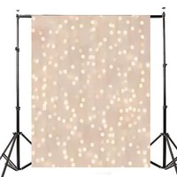5X7FT Fantasy Theme Halo Blob Starlight Photography Vinyl Background Bright Color Rich Patterns New Arrival