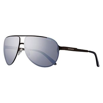Best Carrera Sunglasses For Men Products on Wanelo 28338eab25