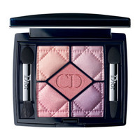 Dior Beauty 5 Couleurs Eye Shadow Palette, Tutu
