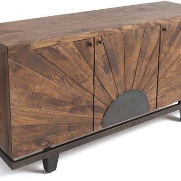 Halifax Sideboard
