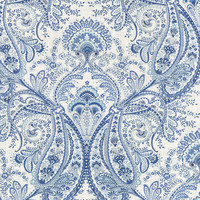 Home Decor Print Fabric- Swavelle Millcreek Melodie Cliffside Frost at Joann.com