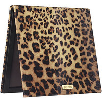 Online Only Wild Animal Tarteist PRO Custom Magnetic Palette