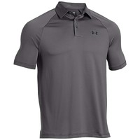Under Armour coldblack Player Polo Shirt - Men's