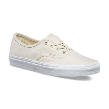 Hemp Linen Authentic | Shop Shoes At Vans