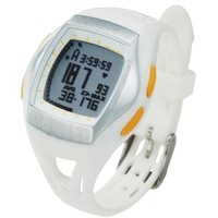 Sportline Women's DUO 1060 Heart Rate Monitor - Dick's Sporting Goods