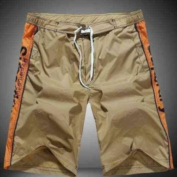 Superdry Casual Sport Shorts