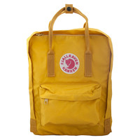 Kanken - Kanken Backpacks – Fjallraven