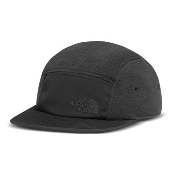 DENALI FIVE PANEL | United States