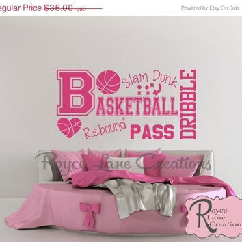 Basketball Quotes For Girls Cute Quotesgram