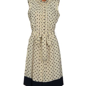 Tory Burch Short Dress