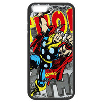 Anymode Marvel Comics Thor Hard Case for Apple iPhone 6