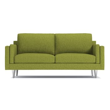 Simpson Apartment Size Sofa
