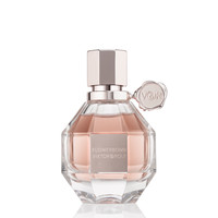 Flowerbomb Eau de Parfum Spray Refillable, 1.7 ounces - Viktor & Rolf