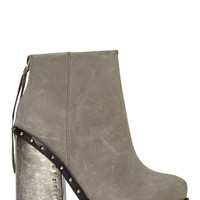 Jeffrey Campbell Reverb Boot