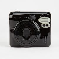 Fujifilm Instax Mini 50S Instant Camera Black One Size For Women 26050510001