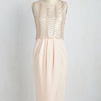Glam Seeking Woman Dress | Mod Retro Vintage Dresses | ModCloth.com