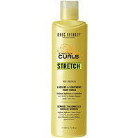 Marc Anthony Strictly Curls Stretch Ulta.com - Cosmetics, Fragrance, Salon and Beauty Gifts