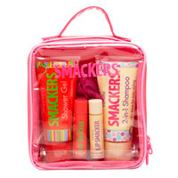 Buy Lip Smackers Bath and Body Bag 164.0 g Online | Priceline