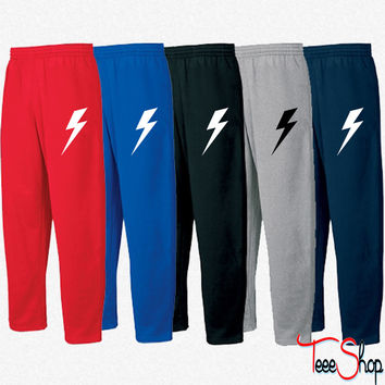 Bolt HD VECTOR Sweatpants