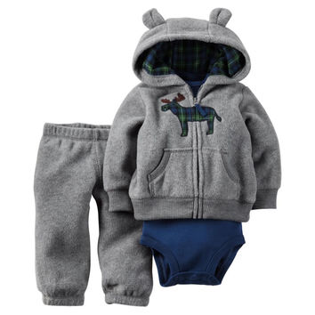 2016 bebes boy clothes  baby girl clothes  3 piece of set ,baby clothing set bebes winter new style snowsuit abrigos roupas