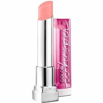 ColorSensational Color Whisper Lipcolor, One Size Fits Pearl