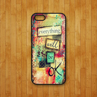 iphone 5S case,everything is ok,ipod 5 case,iphone 5C case,iphone 5 case,ipod 4 case,iphone 4 case,iphone 4S case