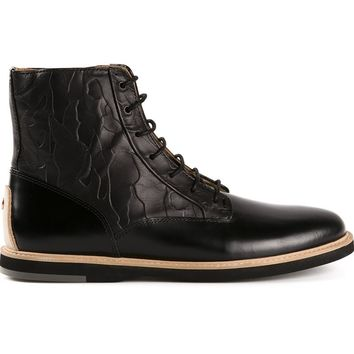 Thorocraft 'Hutchinson' boots