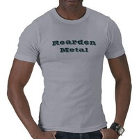 Rearden Metal Tshirts from Zazzle.com