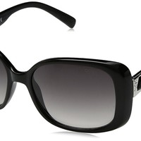 Women's Guess Sunglasses