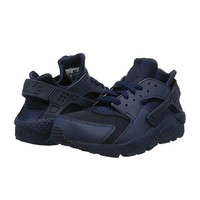NIKE AIR HUARACHE MEN'S TRAINERS SIZE 7