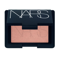 Laser-Etched Blush - NARS - Douceur