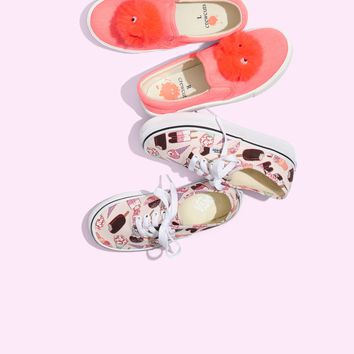 Kids' Sneakers for Mini-Sneakerheads | J.Crew