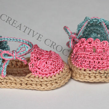 Creative Crochet Shoppe on Wanelo