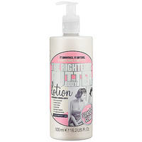 The Righteous Butter™ Body Lotion - Soap & Glory | Sephora
