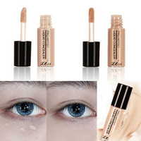 Makeup Pro Artist Liquid foundation Concealer for lips Concealer Flawless Face Blemish Smooth Hide Dark Spots Acne Scars  Base